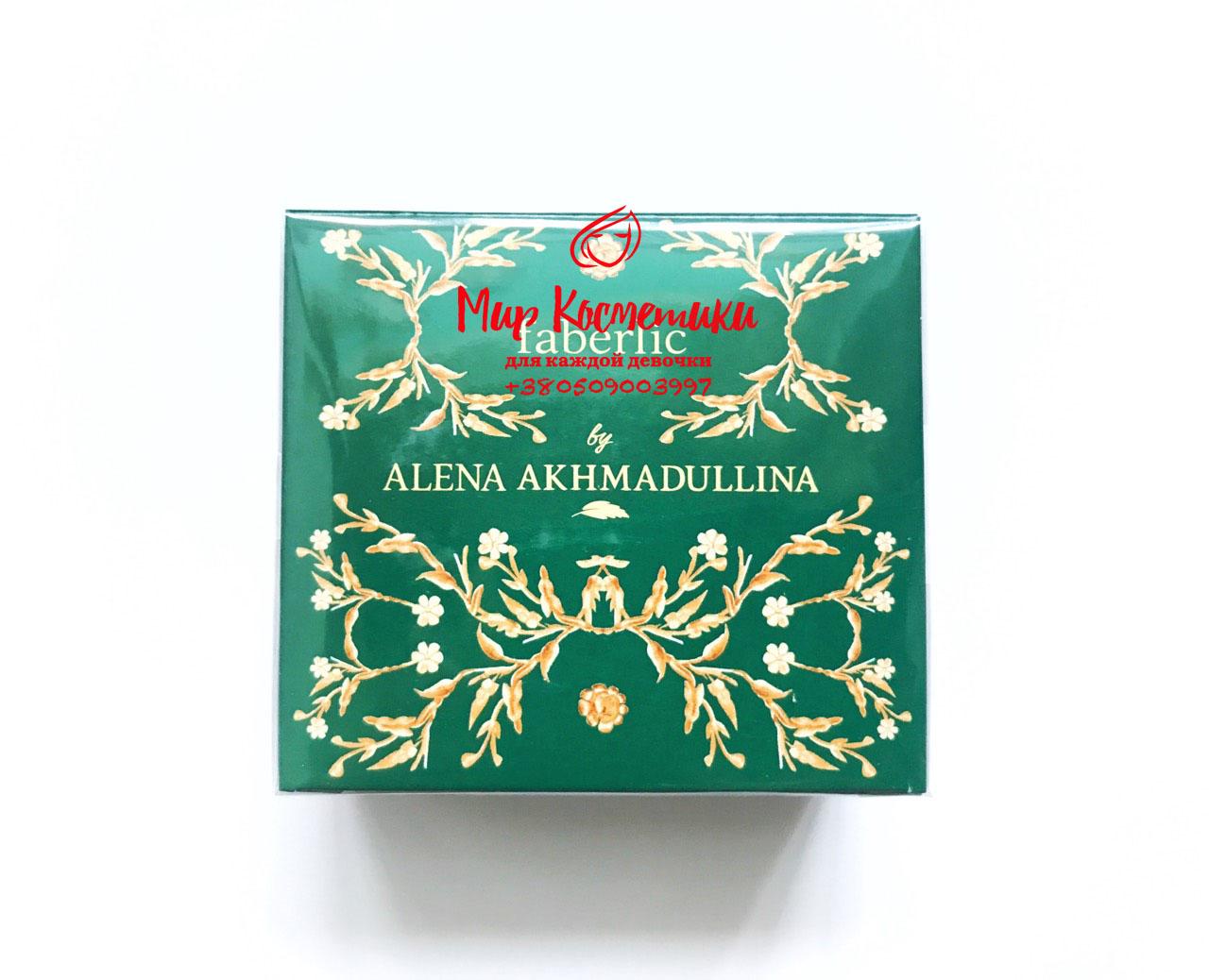 купить ALENA AKHMADULLINA